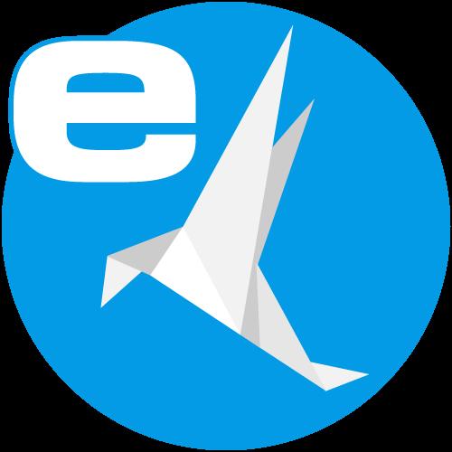 ecoDMS Version 18.09 (apu)